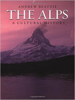 alps-oup-cover, The Alps